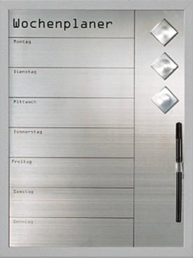 Magnet-Tafel