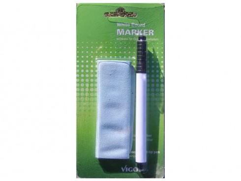 Filzschreiber für Glas-Magnettafeln
