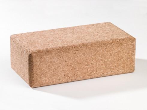 YOGA-Block
